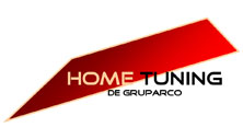 Home Tuning